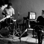 jazzatres_galeria1